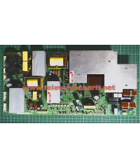 SAMSUNG AKAI PDP5025M PS-503-D LJ44-00057A 20031222 EDO5C POWER SUPPLY 4868
